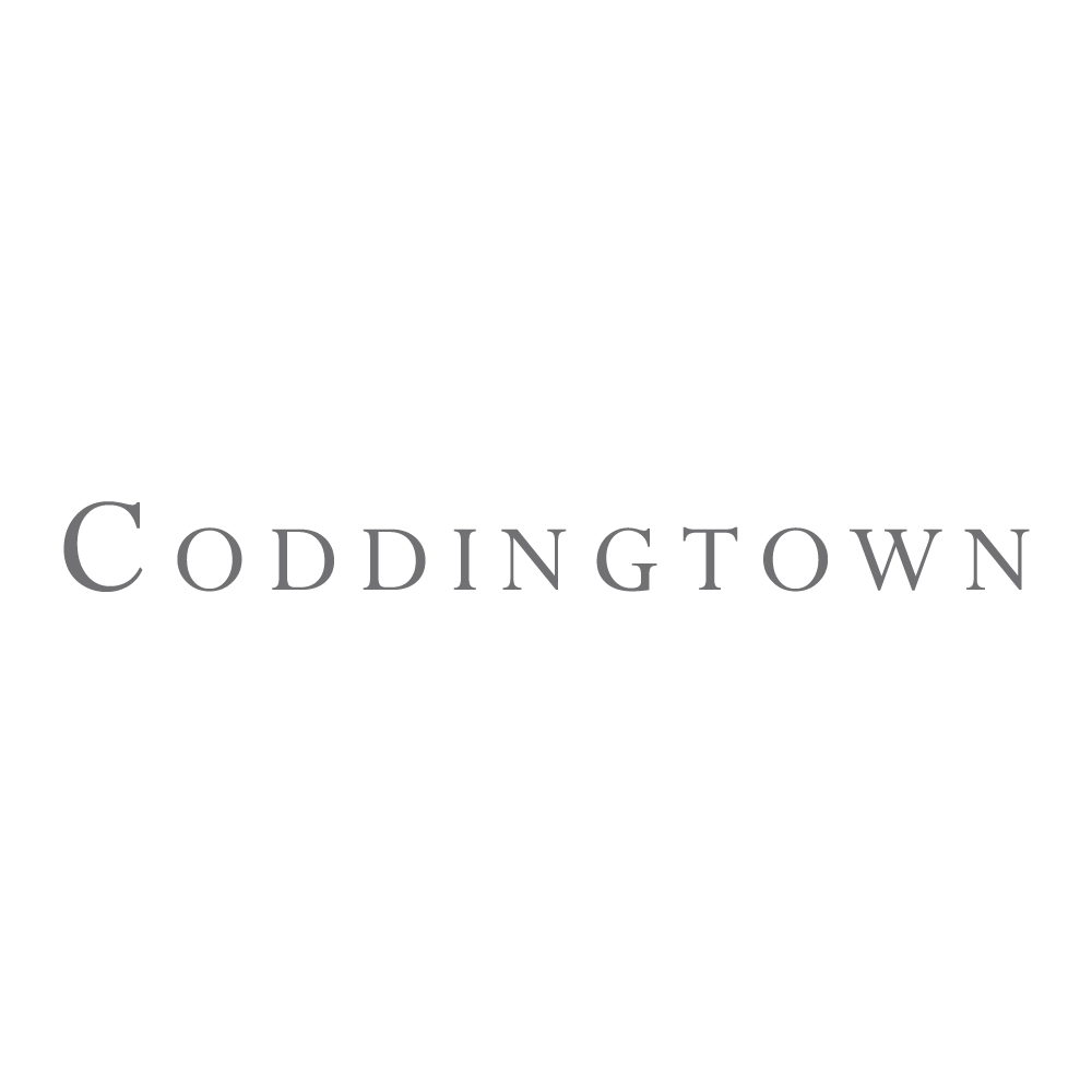 Coddingtown