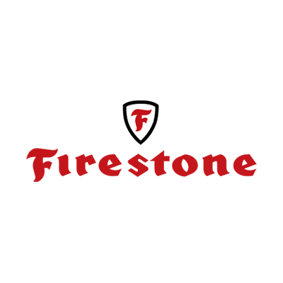 Firestone Tire Center