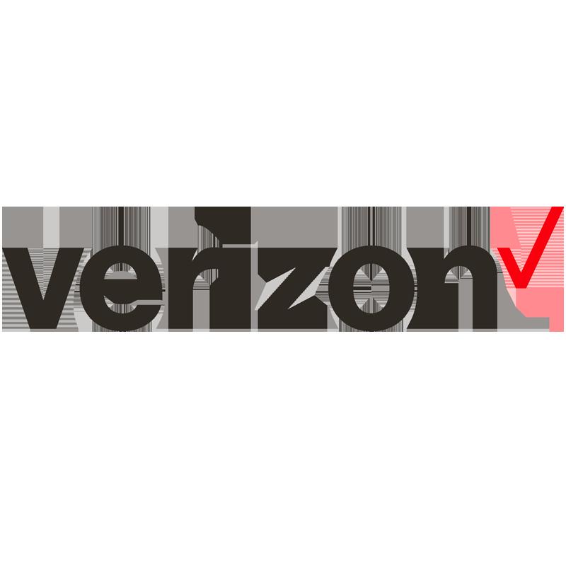 Verizon-Victra